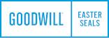 Goodwill-Easter Seals Minnesota